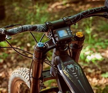 SEM Motobike